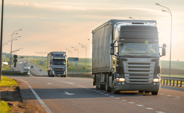 camiones-distribucion-leansur