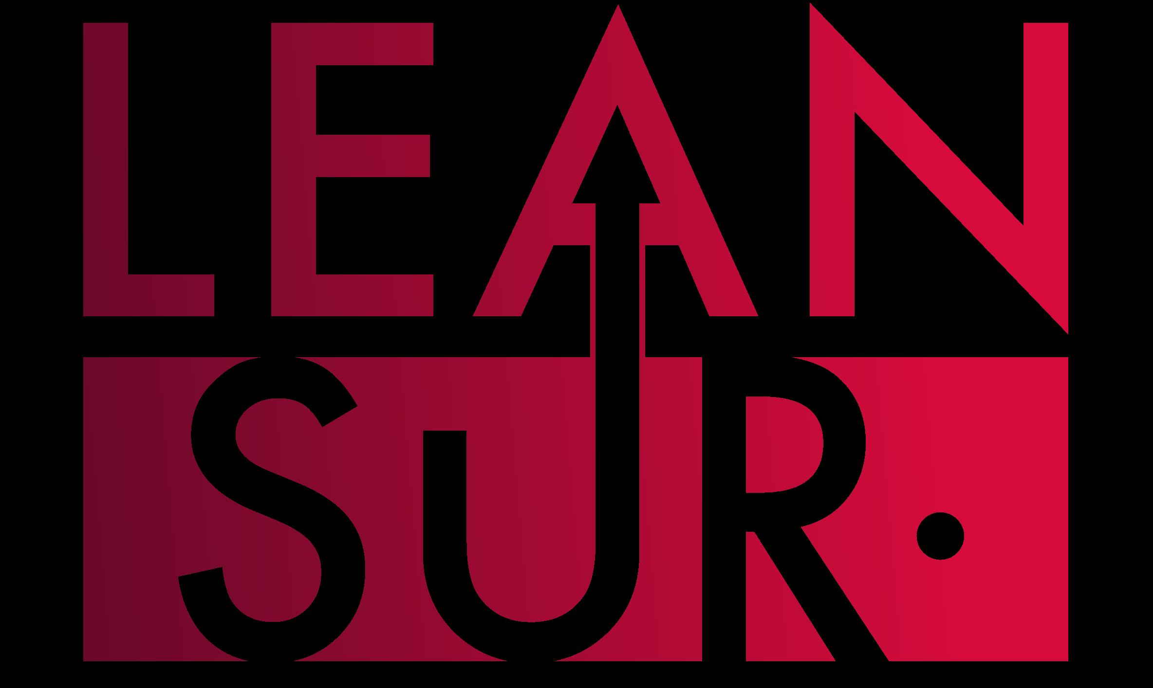 Lean Sur Consultores